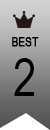 BEST2
